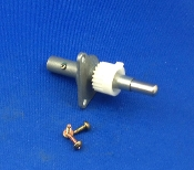 Marantz TT 1060 Turntable Main Shaft